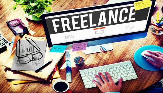 12 Website Uy Tín Dành Cho Freelancer